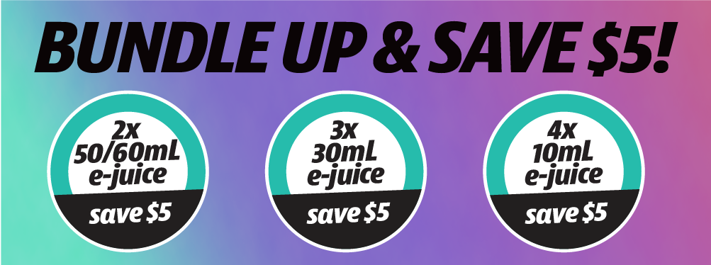 Juice Bar Sales
