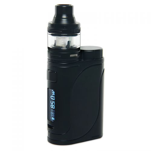 Eleaf Istick Pico 25 Black