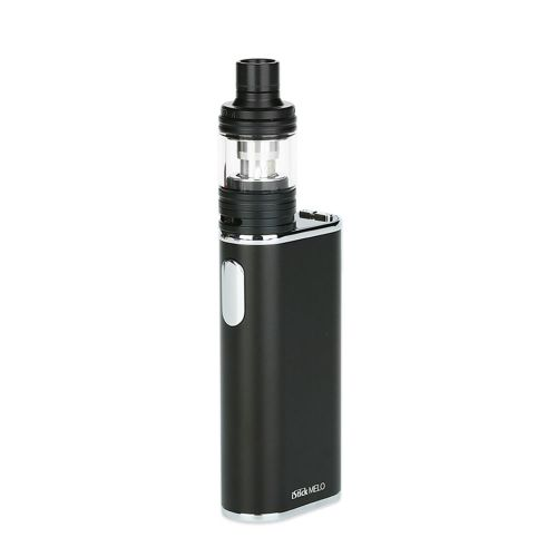 Eleaf Istick Melo With Melo 4 Tc 44Oomah Black Vape Kit
