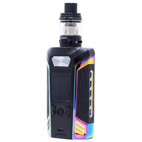 Vaporesso Switcher Le W/nrg 5 Ml Rainbow