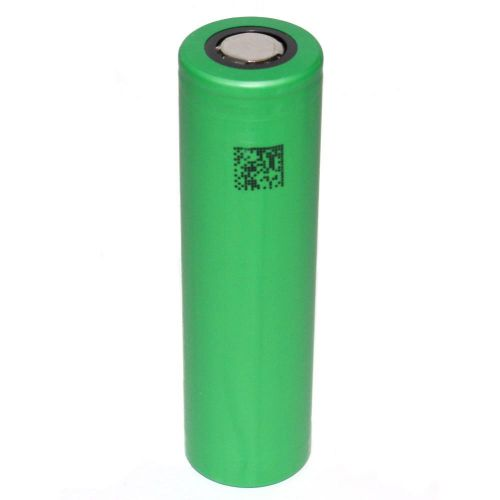 Sony VTC4 18650 2100mAh Vape Battery