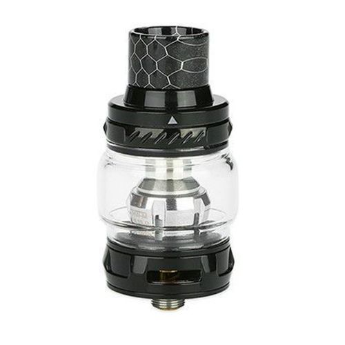 Eleaf Ello Vate 6.5ml Black