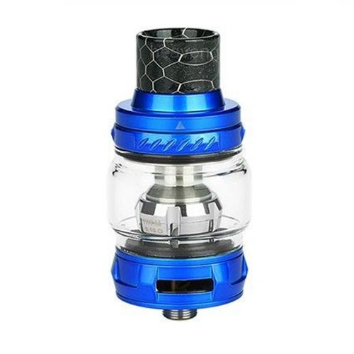 Eleaf Ello Vate 6.5ml Blue