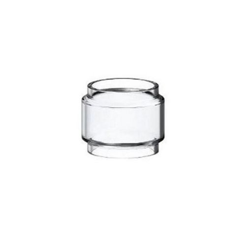 Vape Glass for Vaptio Cosmo