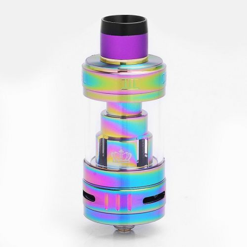 Uwell Crown 3 Rainbow