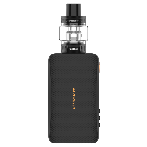 Vaporesso Gen With SKRR-S Black