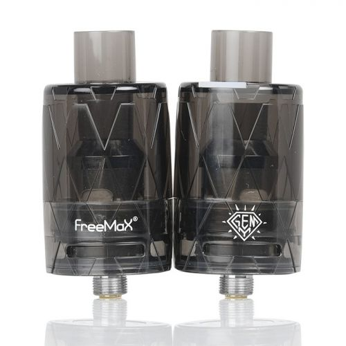Freemax Gemm Disposable Tank 2 Pack