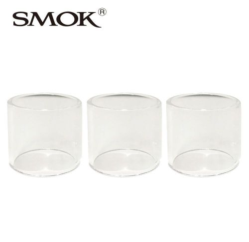 SMOK GLASS FOR SMOK VAPE PEN