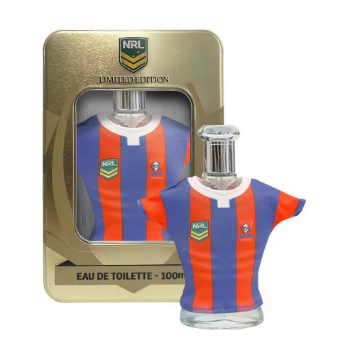 NRL Knights Cologne