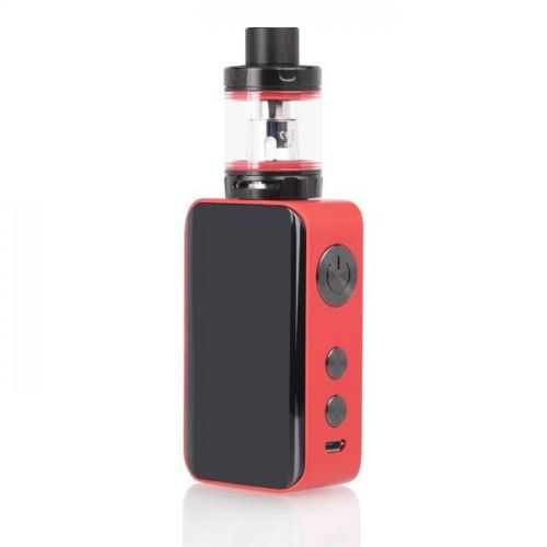 Kangertech Vola 100W Red Vape Kit