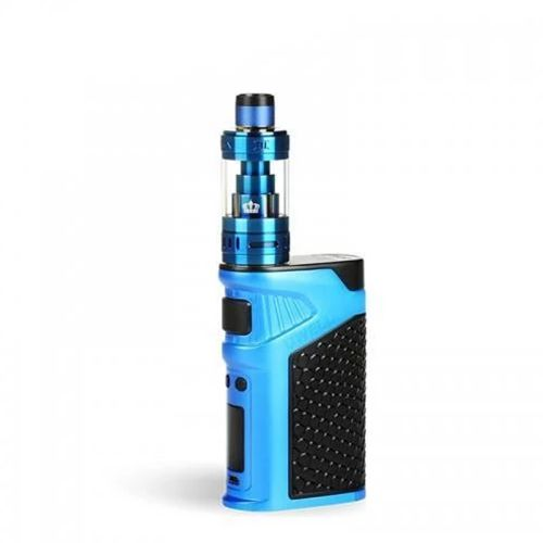 Uwell Ironfist Blue