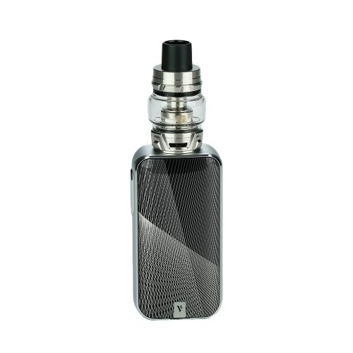 Vaporesso Luxe with SKRR Black