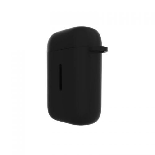 Silicon Case for AirGo Pod Kit