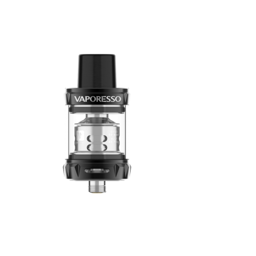 Vape Atomiser Vaporesso SKRR-S Mini - Black 3.5ML