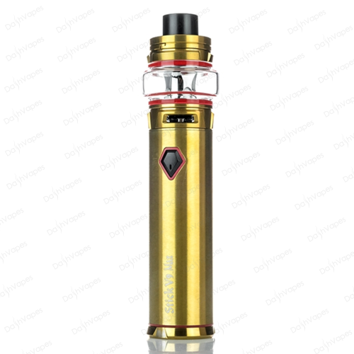 SMOK Stick V9 Gold