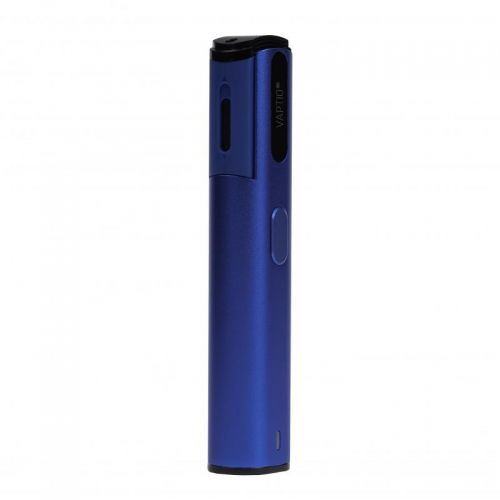 Vaptio Spin It Mini Blue