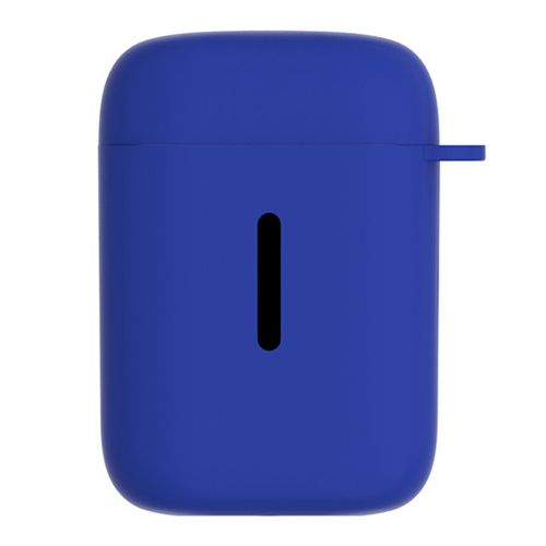 Silicone Case For AirGo Pod Kit - Blue