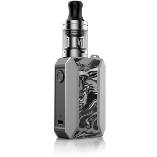 Voopoo Drag Baby Trio Ink